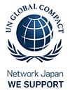 Japan_endorser