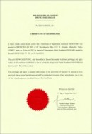 patent_Brunei