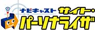 sp-image