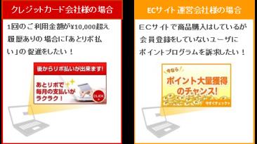 sp_example